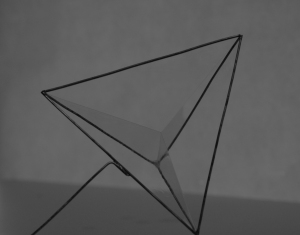 Triangle Prism