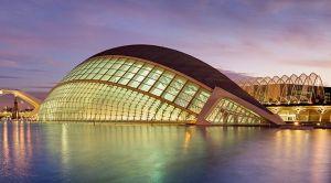 calatrava science city1