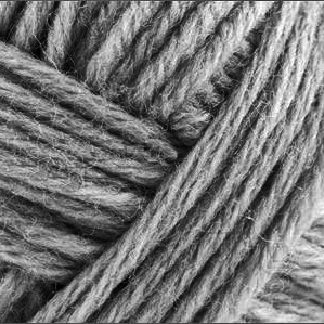 Wool-Thread-2113893