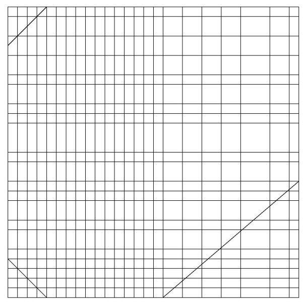 10_Grid