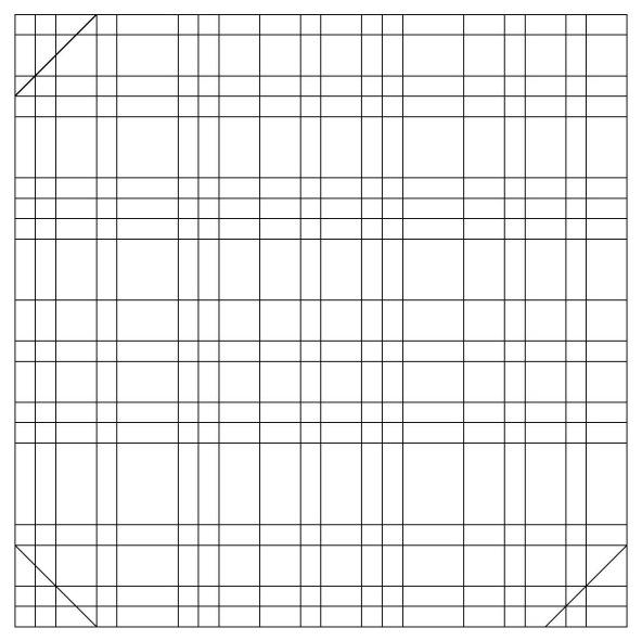 11_Grid