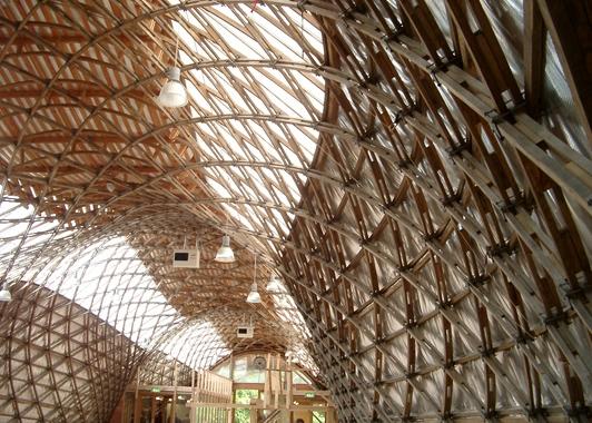 20120131052623-gridshell-inside-08