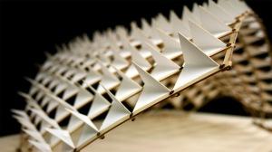 Gridshell-Skin-Detail--3