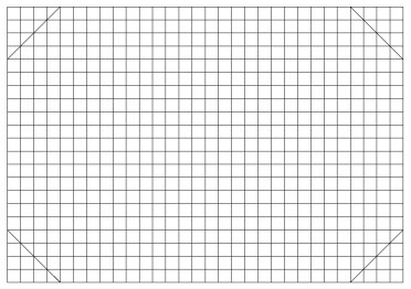Option 1_Grid