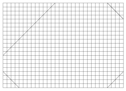 Option 3_Grid