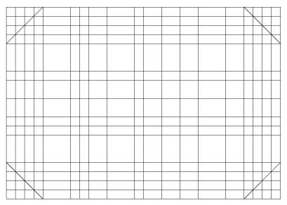 Option 4_Grid