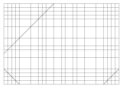 Option 5_Grid