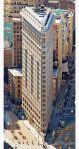 530px-Edificio_Fuller_(Flatiron)_en_2010_desde_el_Empire_State_crop_boxin