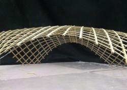 Model A Detail