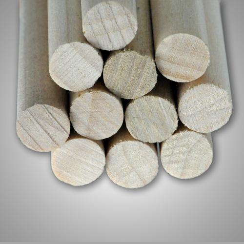 1-2-Dowel-Rods-Poplar-x-36